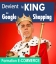 Formation Google Shopping pour devenir un King