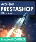 Accélérer Prestashop 1.5, 1.6, 1.7 ...
