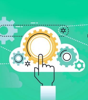 La moulinette à Idées (validez votre business en ligne)