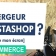 Quelle Version de Prestashop installer pour mon e-commerce ?