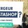 Quelle Version de Prestashop installer pour mon e-commerce ?