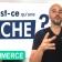 E-COMMERCE : Qu'est-ce qu'une Niche (thématique) ?