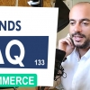 FAQ : Salon E-commerce Paris, Démarrer avec zéro, Wix, augmenter trafic
