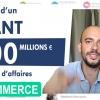 600 Millions de CA : Analyse d'un géant du e-commerce