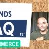 FAQ E-Commerce : Photo, auto entrepreneur, analytics metrics