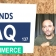 FAQ E-Commerce : Photo, auto entrepreneur, analytics metrics