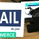 S'associer en e-commerce