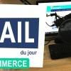 E-commerce, Mercenaire OU Missionnaire (lequel es-tu ?)