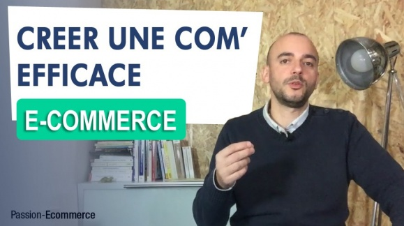 Une communication efficace pour votre e-commerce
