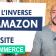 Amazon : Pourquoi tu dois faire l'inverse sur ton site
