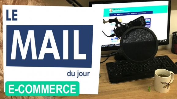 Audit de site e-commerce