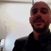 Transformation de mon Studio Photo (pour la vidéo)