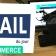 DSP2 baisse les transactions e-commerce