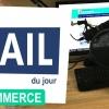 Améliorer son SAV e-commerce