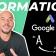 Formation Google Ads de A à Z