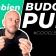 Quel Budget Pub Adwords pour mon ecommerce ?