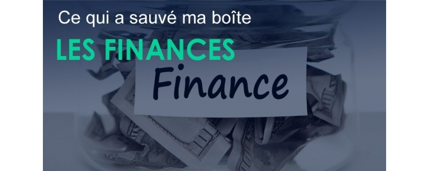 La base des finances pour un e-commerce